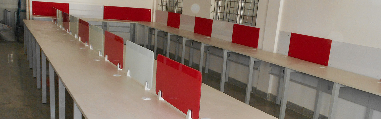 Modular furniture manufacturer in Bangalore